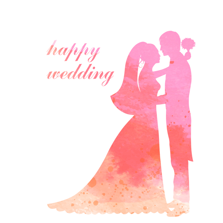 Mish Weds Pearl